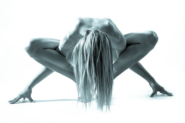 yoga for constipation relieve pose